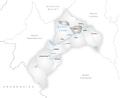 Karte Gemeinde Saillon.png