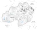 Karte Gemeinde Versam.png