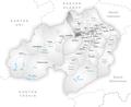 Karte Gemeinde Waltensburg Vuorz.png