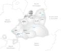 Karte Gemeinde Walterswil.png