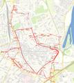 Karte Stadtbefestigung Speyer.png