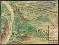Karte von St. Maximin bei Trier.jpg