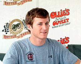 Kasey Kahne Battle Grove 2009.jpg