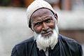 Kashmir (1102916895).jpg