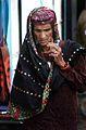 Kashmir (1290481525).jpg