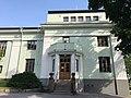 Katajanokan Kasino Helsinki.jpg