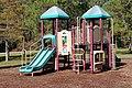 Kate Ireland Park playground.jpg