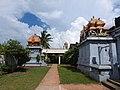 Kathiresan koil-9-anuradhpura road-Sri Lanka.jpg