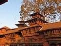 Kathmandu Durbar Square IMG 2250 17.jpg