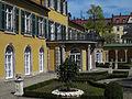 Katholische Akademie Bayern - Schloss 007.jpg