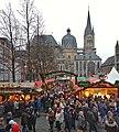 Katschhof Weihnachtsmarkt.jpg