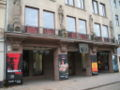 Kaunas-Drama Theater.jpg