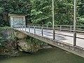 Kavernenbrücke der SAK über die Sitter, St. Gallen SG 20190720-jag9889.jpg