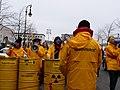 Kazaguruma-Demonstration 2018 05.jpg