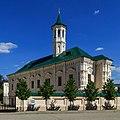 Kazan Apanayev Mosque 08-2016 img1.jpg