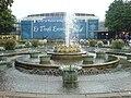 Kbh Tivoli Amazing fountain.jpg