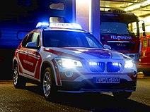 BMW X1 (E84) - Wikipedia