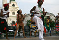 Ke-Nako Music-Performance Vienna2008e.jpg