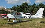 Keiheuvel Tecnam P-92 Echo OO-H05 07.JPG