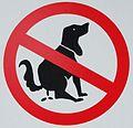 Kein Hundekot.jpg