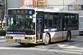KeioBusHigashi A31220.jpg