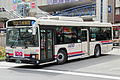 KeioDentetsuBus C21310.JPG