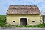 Kellergasse Engelsdorf 14.jpg