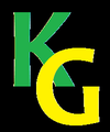 Kelvin Grove School logo.png