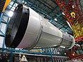 Kennedy Space Center 5662 (5585711335) (2).jpg