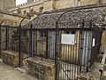 Kennels - Sudeley Castle & Gardens (13946291608).jpg