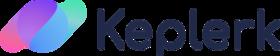 logo de Keplerk Blockchain