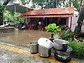 KeralaFlood000050.jpg