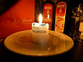 Kerze in Düsseldorf II .jpg