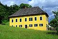 Keutschach Pfarrhof 31052010 33.jpg