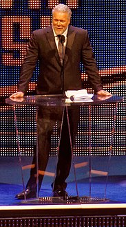 Kevin Nash Hall of Fame 2015.jpg