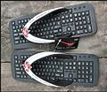 Keyboard Shoe.jpg