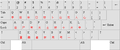 Keyboard layout Cangjie.png