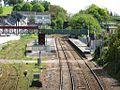 Keyham station 2009.jpg
