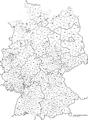 Kfz-Kennzeichen Deutschlands 06-2007.png