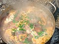 "Kherson, traditional fish soup ""Yushka"" - panoramio.jpg"
