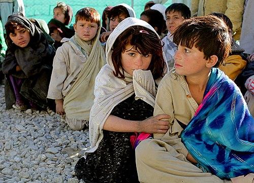 Khost children in 2010.jpg