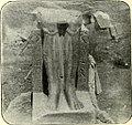 Khyan Statue.jpg