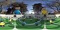 Kicker CGI Panorama.jpg