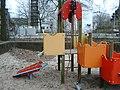 Kids-Bremen-Germany-8.JPG