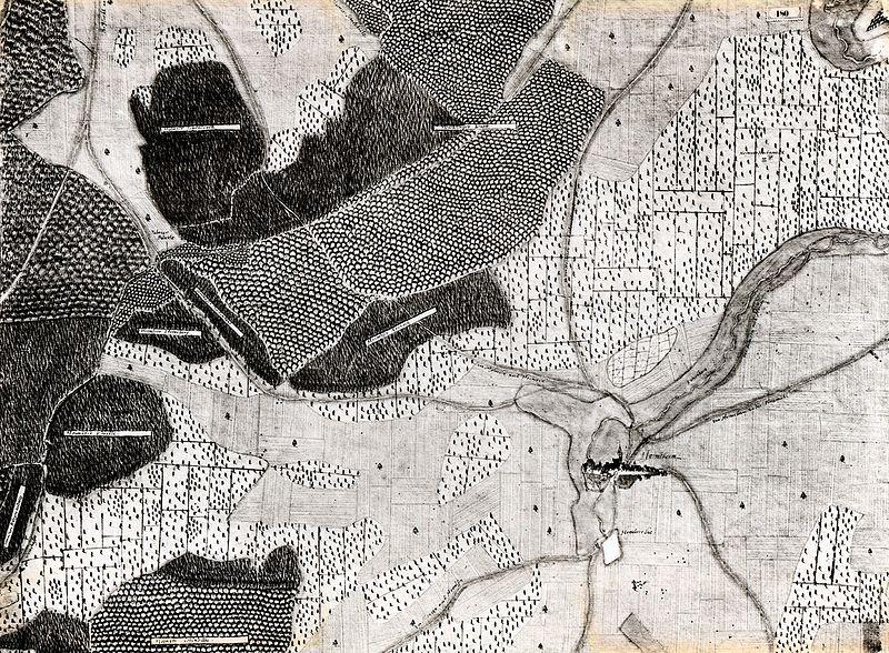 File:Kiesersche Forstkarte Nr. 180 Heimsheim.jpg