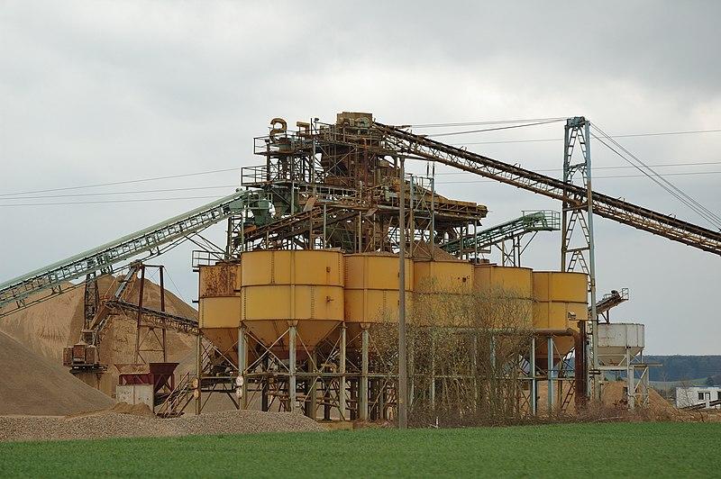 File:Kieswerk Niederweimar (2007).jpg