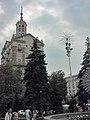 Kiev. August 2012 - panoramio (138).jpg