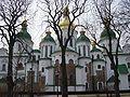Kiev Sofiakathedraal.jpg