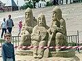 Kiev sand sculpture022w.jpg
