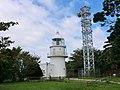 Kiihinomisaki lighthouse 01.jpg